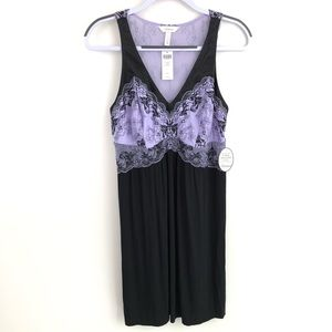 Soma chemise
